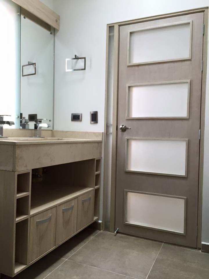 Imágenes de Decoración y Diseño de Interiores | Lavamanos, Diseño de ...