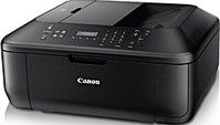 CANON PIXMA MX392 Driver Download – Rule PIXMA MX392 Colour All-in-One Inkjet Inkjet printer through Canon prints with monochrome at 8. 7 ipm, inside color at 5. 0 ipm, and will output a borderless several. 0 x 6. 0″ picture in 46 a few moments.