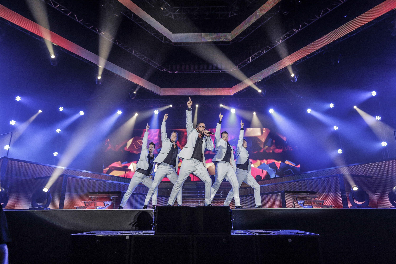 Backstreetboys Backstreet Boys Boy Bands Boy Music