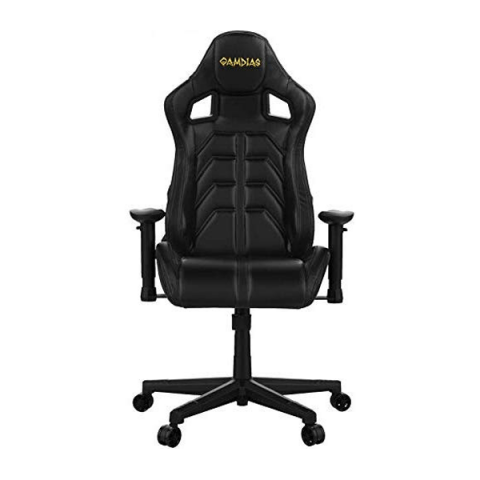 Pin By Multimedia Kingdom On Multimedia Kingdom Gaming Chair Lumbar Support Cushion Chair Price