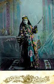 1920's photographs of ethnic attire - Google Search