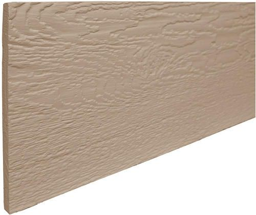 Prefinished Smartside Engineered Wood Lap Siding 3 8 X 8 X 16 Textured At Menards Wood Lap Siding Lap Siding Engineered Wood Siding