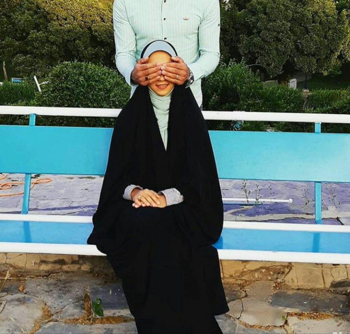 ألطف مواساه زين اضحكي الخاطري Islamic Girl Beautiful Hijab Nun Dress