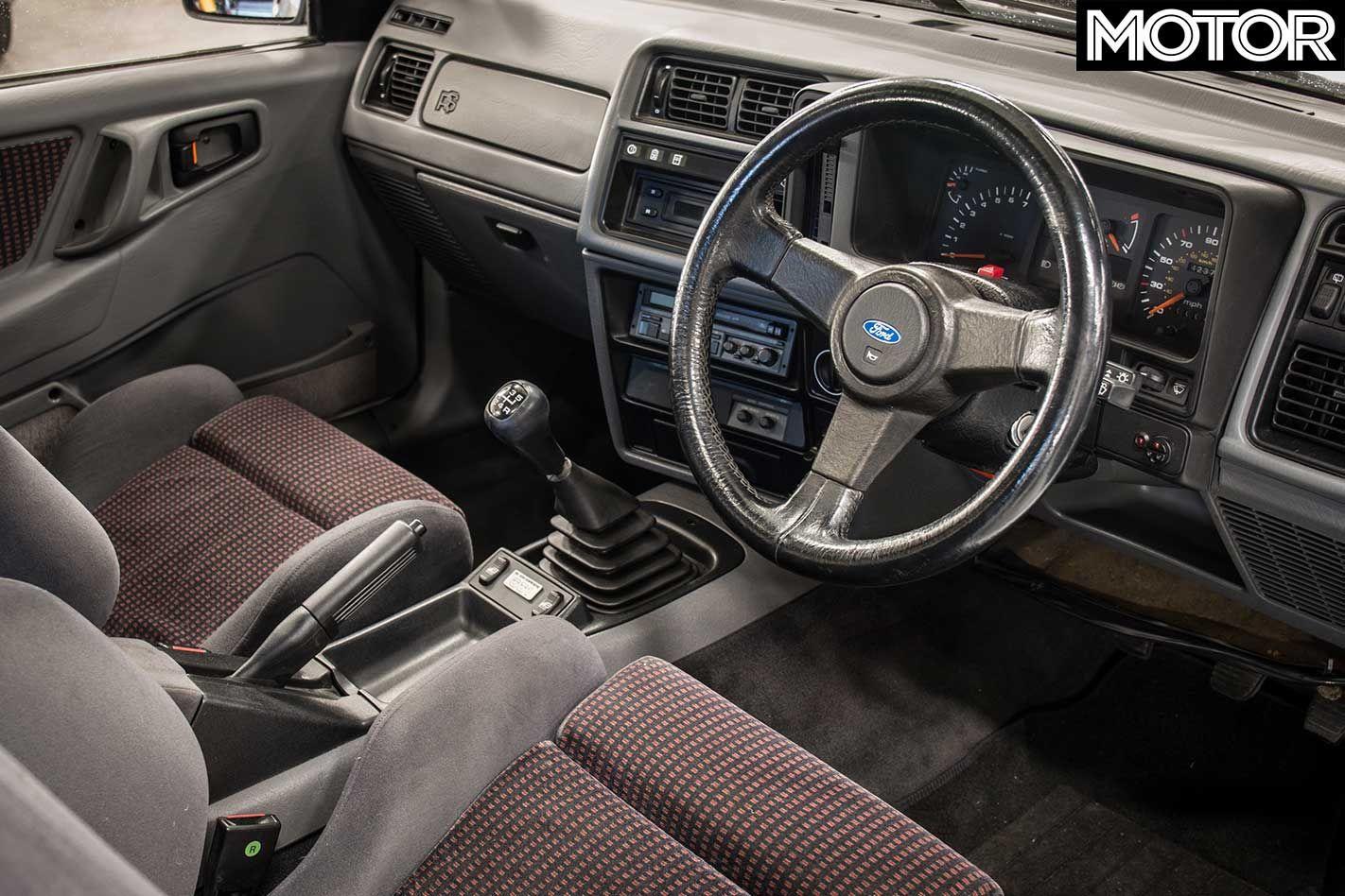 Sierra Cosworth Google 搜尋 Ford Sierra Classic Cars Ford