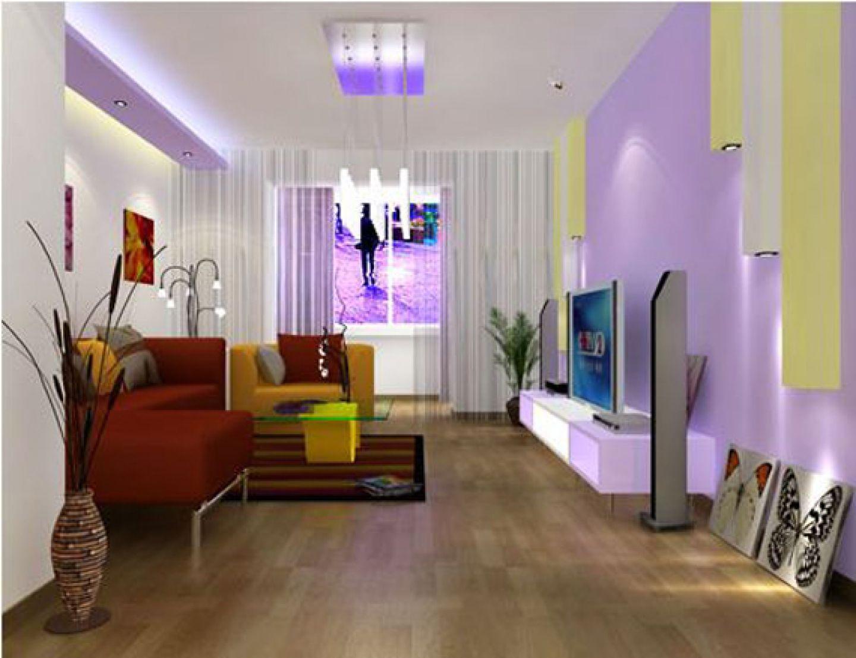 Home Wall Lighting Design Home Design Ideas. Bedroom Designs ...