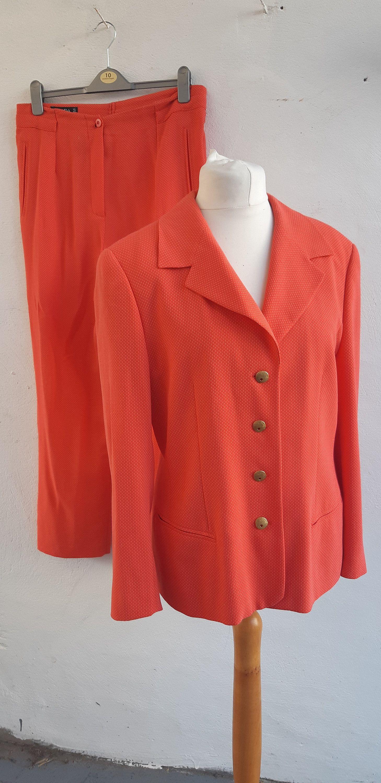 Black Knit Jacket Fits Size 14 Vintage 1980/'s Unlined Jacket