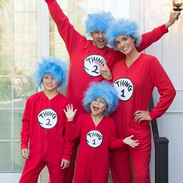 XL or 2XL NERD ELMO SESAME STREET Fleece Hooded Footed Pajamas Costume Adult PJ