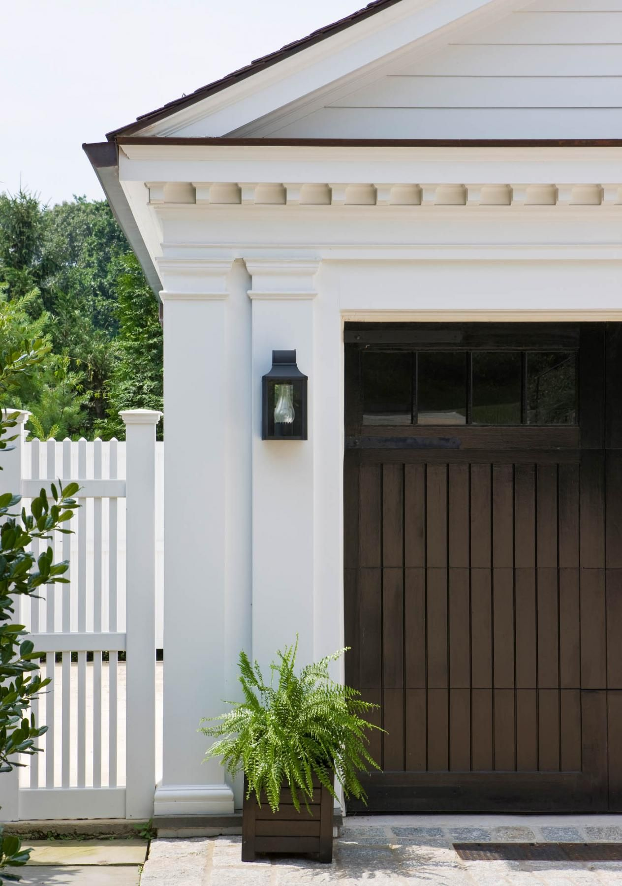 Anne Decker Architects | Selected Works | Renovations | Kenwood ...
