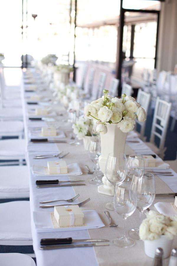 Planning L R Event Design Lreventdesign Read More Http Www Stylemepretty 2017 07 16 Newport Harbor Yacht Club Wedding By Studio 28 Photo