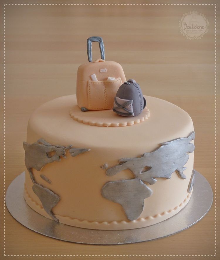 C16d4d92bc9e67d7400d0997e57d3e9eg 750886 pixels taarten world map cake gumiabroncs Gallery