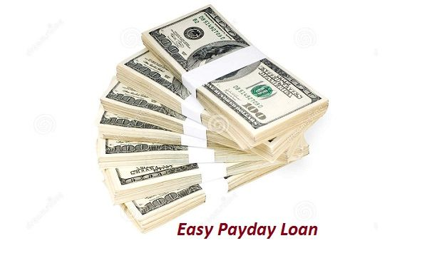 Payday loans 63366 image 8