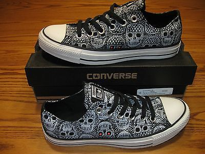 New Chuck 540225f Star Converse Shoes Ox Skull All Taylor Sneakers ffxTrwP d7c16159a6c9f