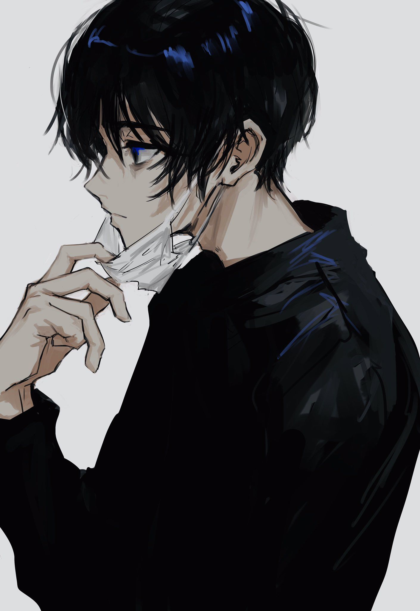 Photo of すえちー on Twitter