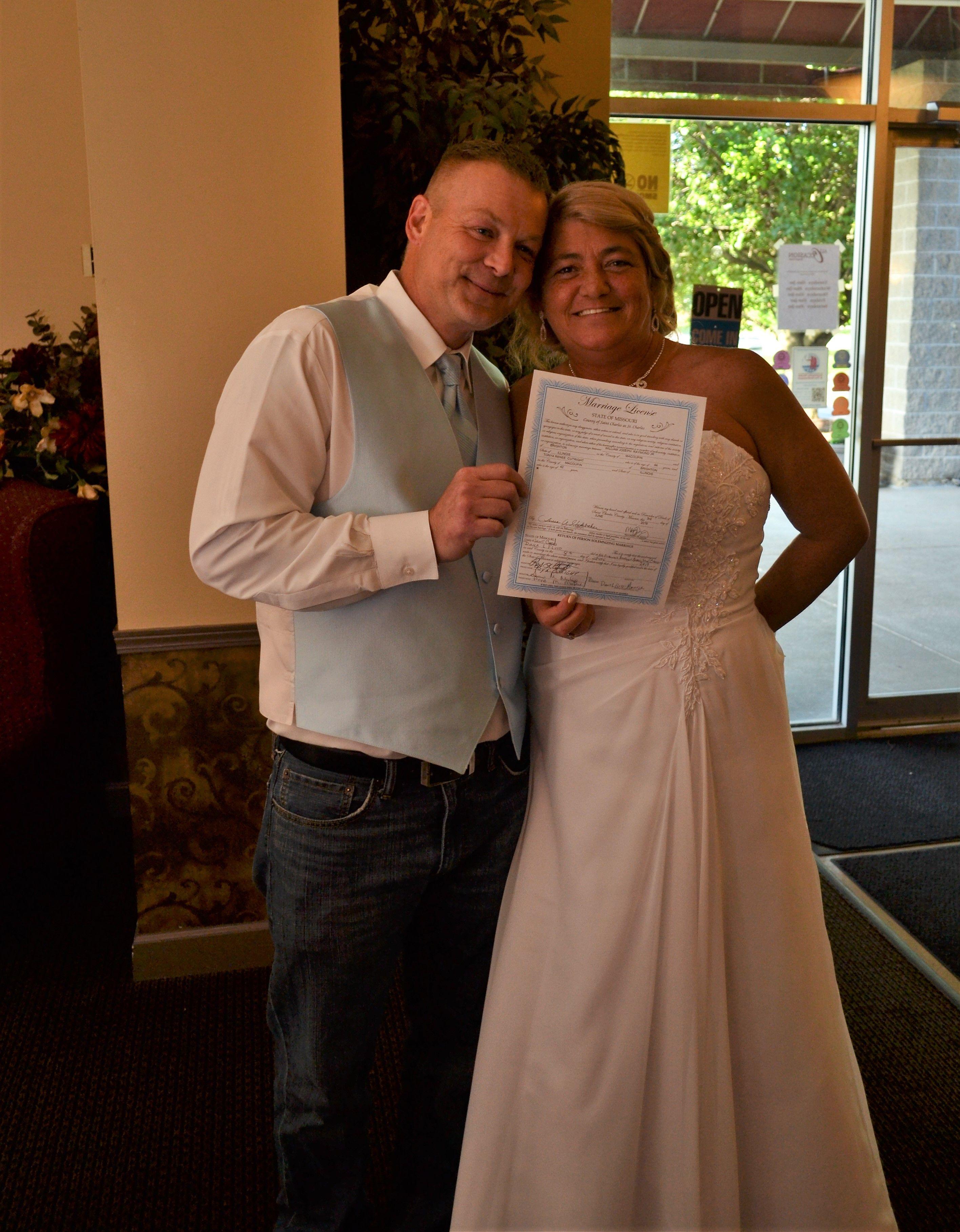 8000fc0a5aa7789c1c80ccad4f904da1 - How To Get Licensed To Marry Someone In Missouri