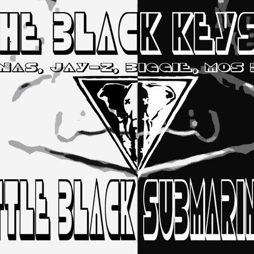 black keys submarine mp3 download