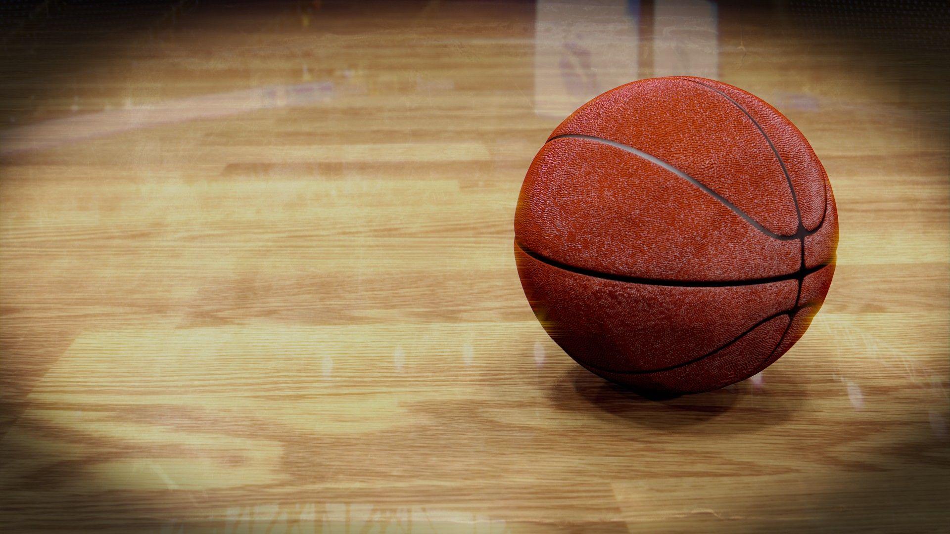 Basketball Wallpaper Best Basketball Wallpapers 2020 Basketball Wallpaper Cool Basketball Wallpapers Basketball Background