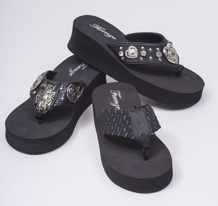 Factory Connection 2015   Latest shoes, Shoes, Sandals