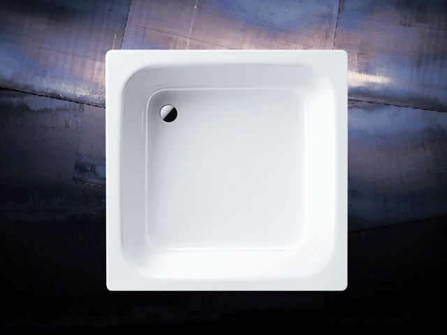 Deep Shower Tray Bath Google Search Cottage