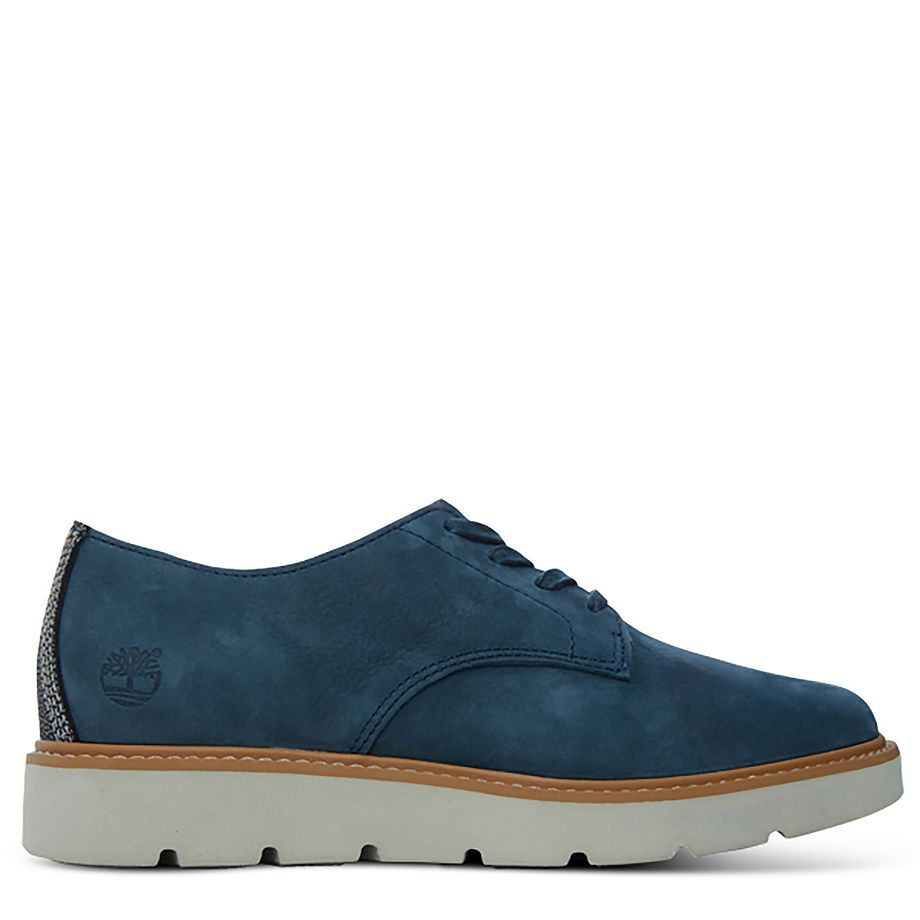 Oxfords | Women | Timberland. Timberland OnlineFree DeliveryOxfordsFlats FootwearWomanApartmentsShoeOxford
