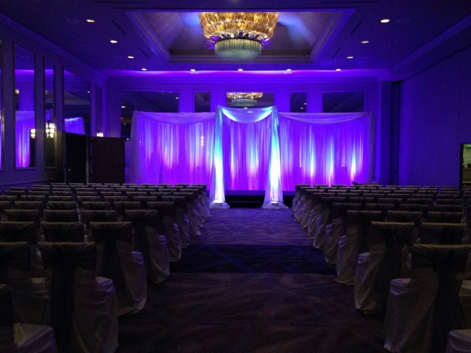 Notch Events And Als Anniston Al Birmingham 256 239 4950 Www Uplighting Weddingpipe