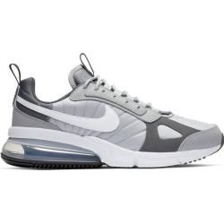 Nike Herren Sneaker Air Max 270 Futura, Größe 47 ½ In Wolf