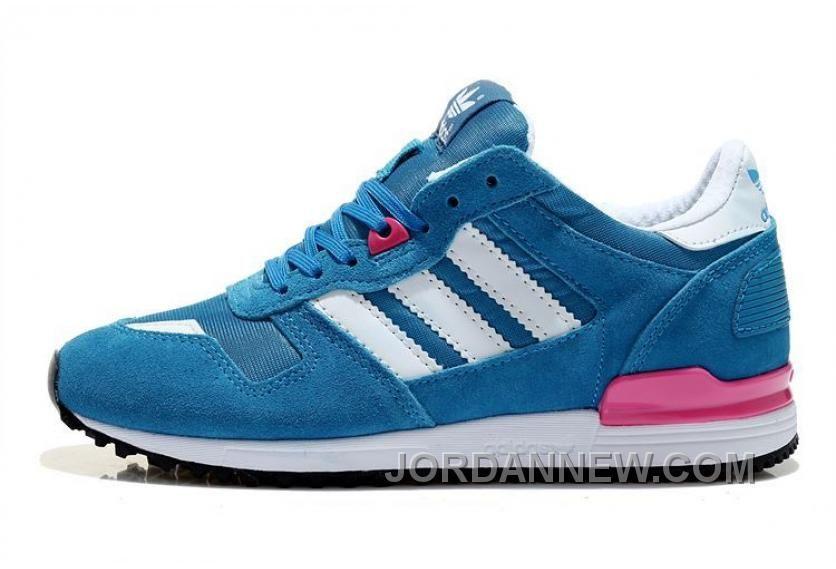 http://www.jordannew.com/adidas-zx700-women-blue-discount.html ADIDAS ZX700 WOMEN BLUE DISCOUNT Only $105.00 , Free Shipping!