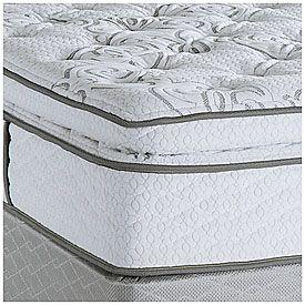 perfect s queen luxury seller sams club a sleeper pillow eurotop firm top set best hybrid img serta cp sam mattress davis reviews size glenmoor mattresses