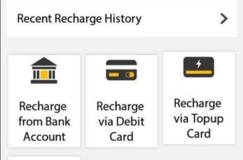 How to get free airtime from MTN using MyMTN app How to get