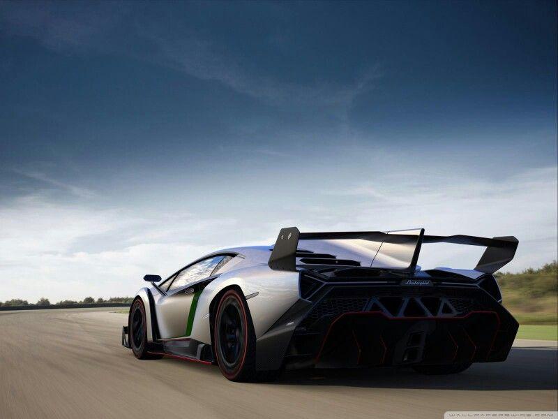 Pin By Dede Elkoly On Dd Stylish Waaaw Motors Lamborghini Veneno Lamborghini Cars Lamborghini