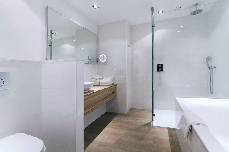 Luxe kamer - Van der Valk Hotel Assen - Pl Parklaan | Pinterest ...