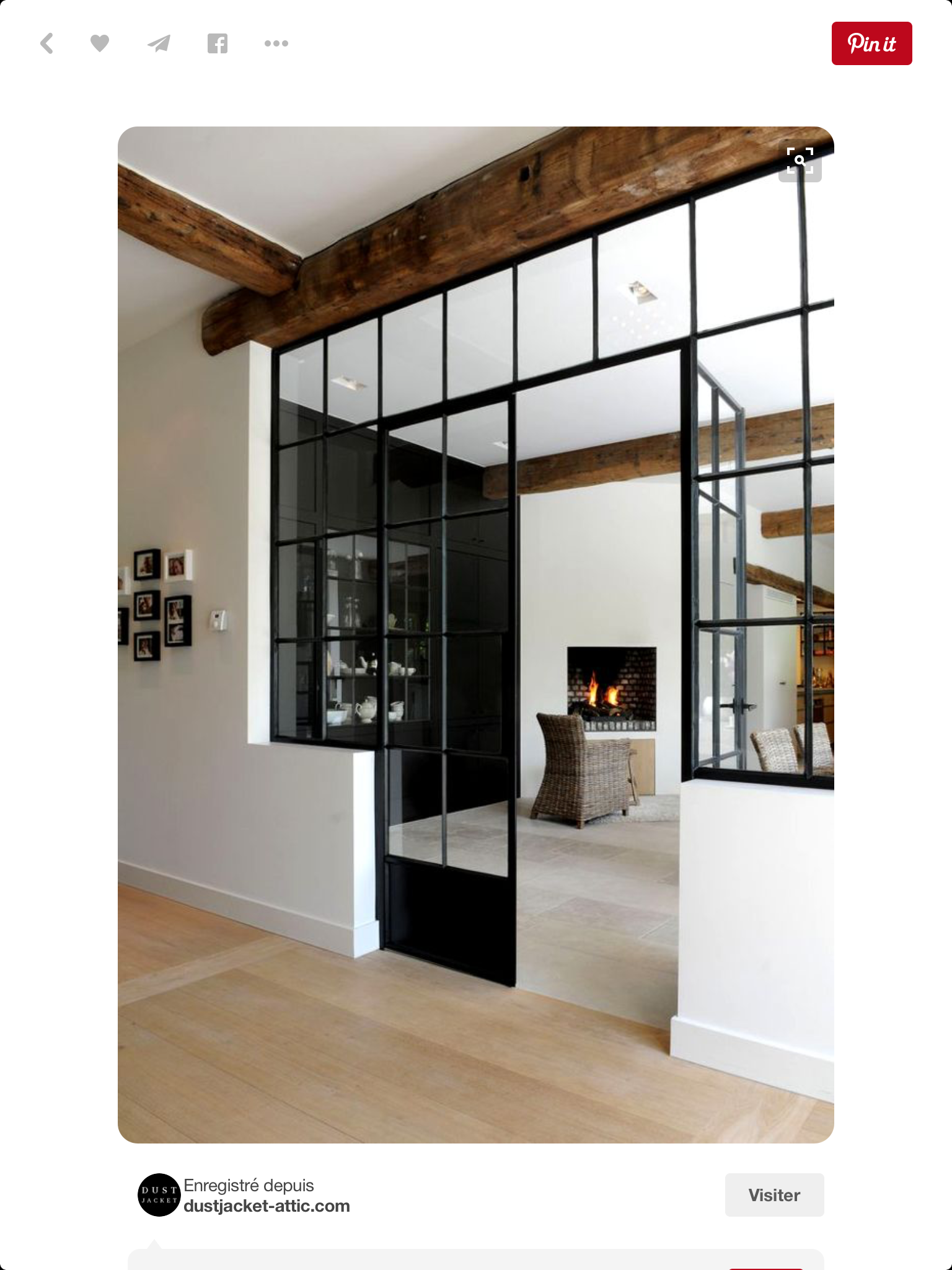 industrial style office. Industrial Modern Office. In Love With The Style Window Wall. Open Up A Office R