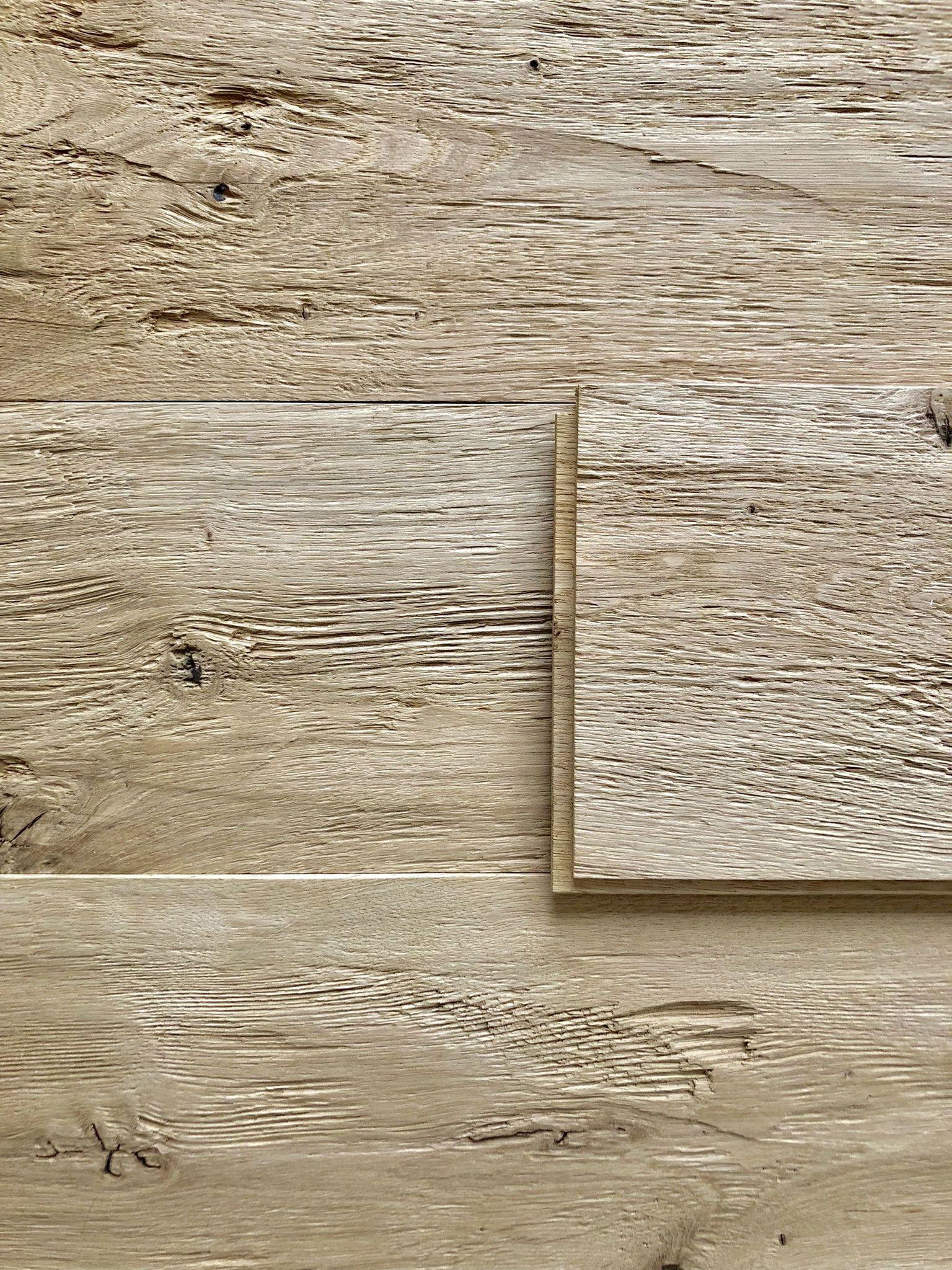 Fichte Natur Vintage Holz Altholz Wandverkleidung Wandverkleidung Holz Wandverkleidung
