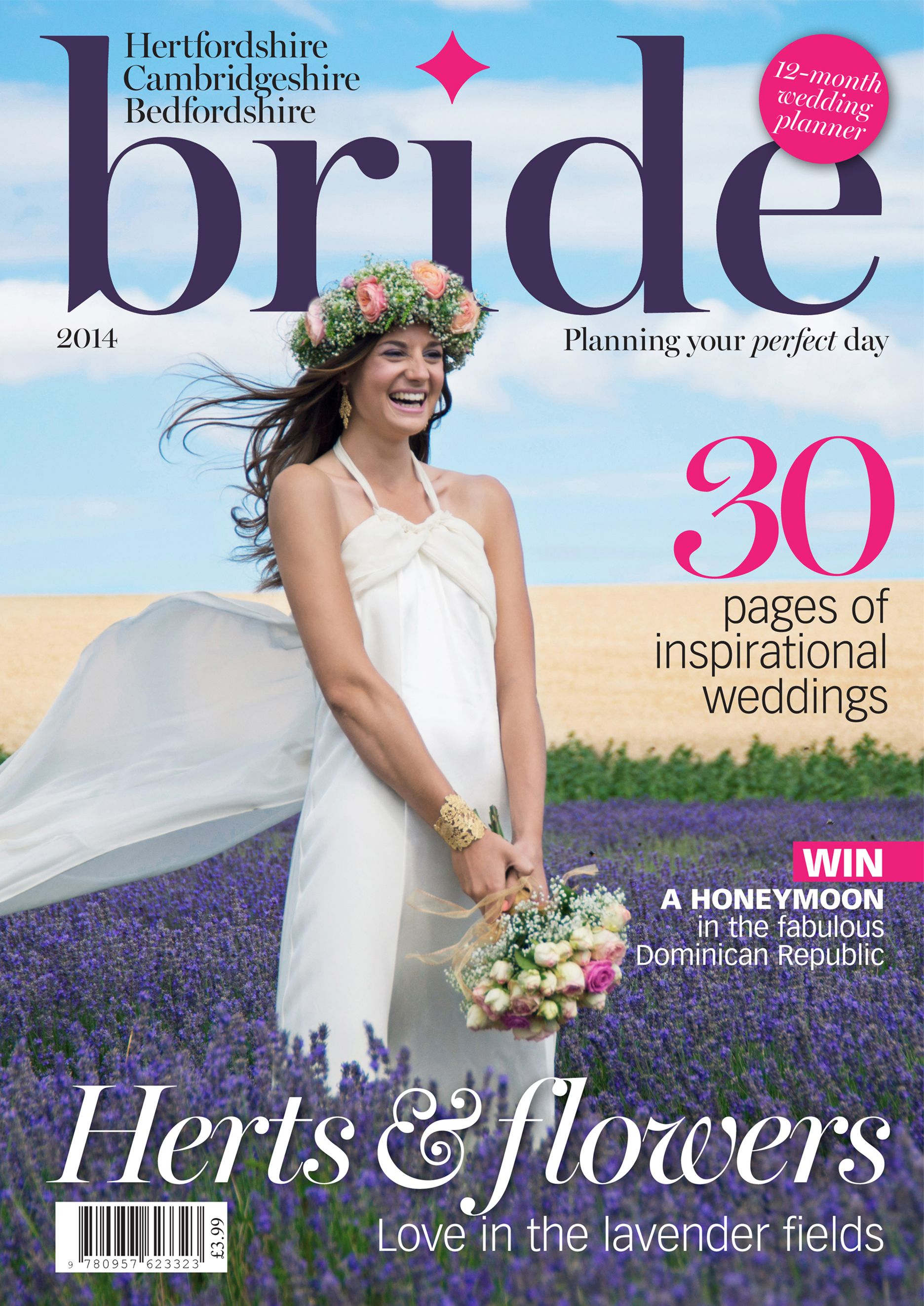 Rolling Hills Are In Wedding Magazines For Top Wedding Venue Must See Wedding Location Wedding Magazine Wedding Locations Wedding Venues