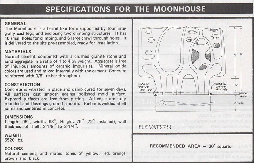 Resultado de imagen de play-scapes JIM MILLER MELBERG