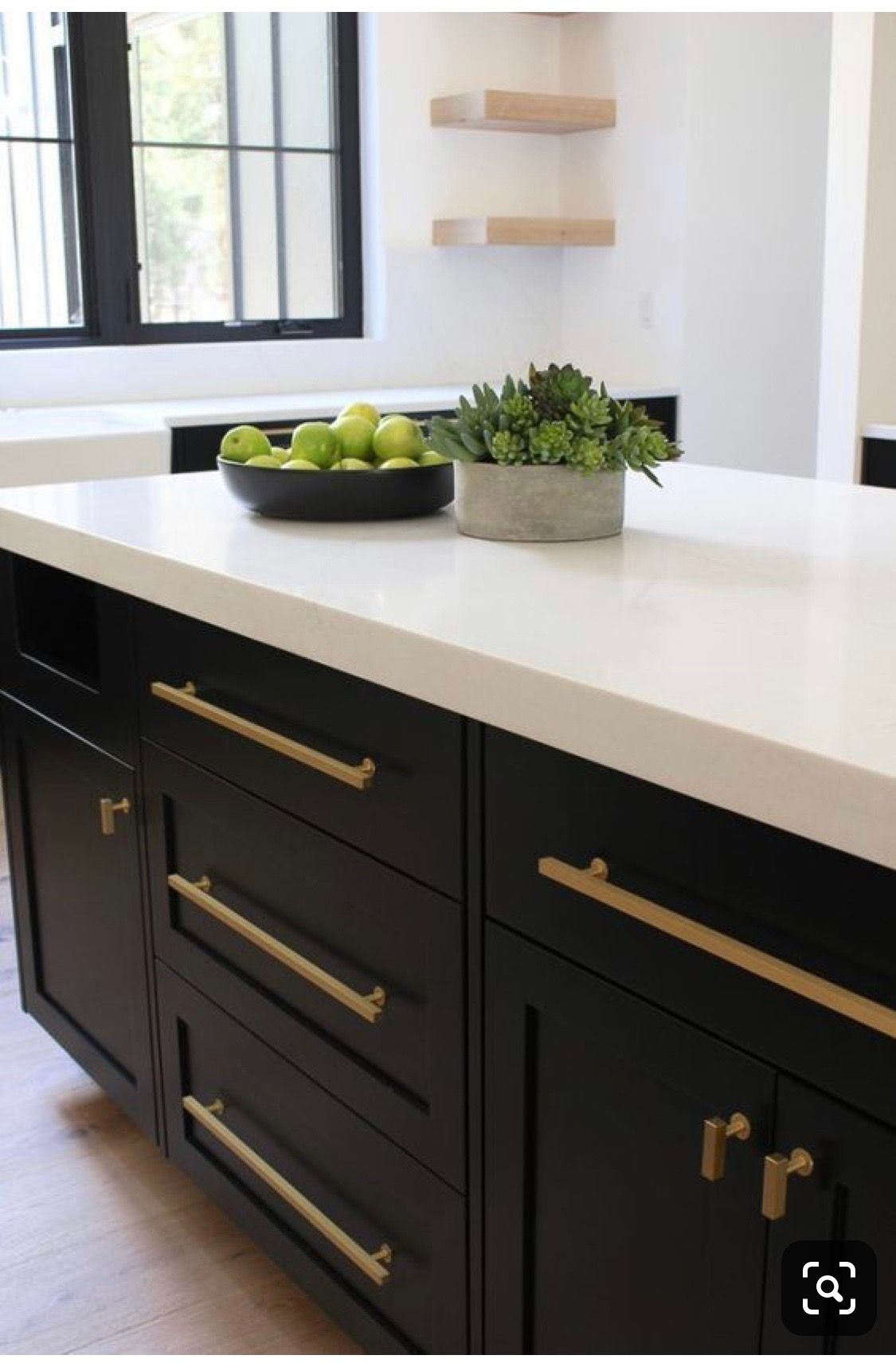 Kitchens image by Woods Kitchen inspirations