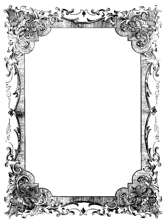 Transparent Frames | Be Book Bound: Jane Austen Month, Day 20 ...