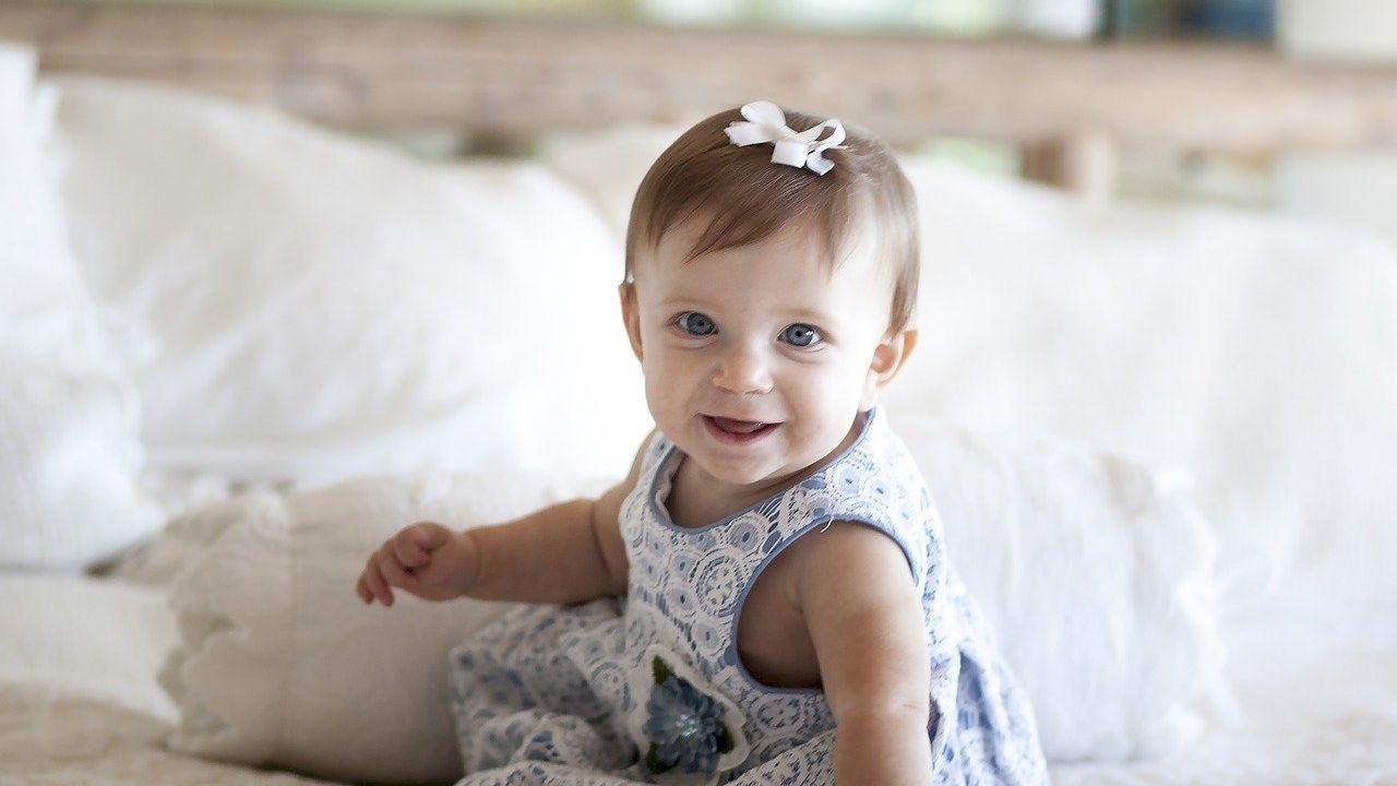 معنى اسم ريناد Trendy Kids Outfits Baby Boy Clothing Sets Kids Clothes Boys