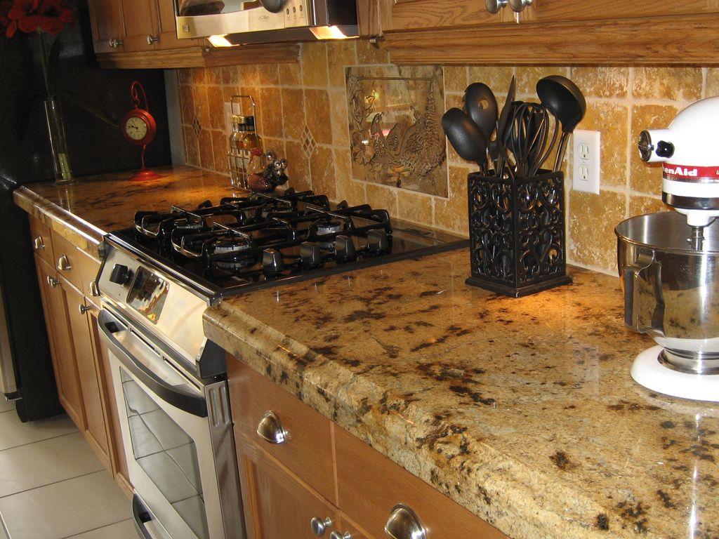 Charmant 2018 Granite Countertops Columbus   Kitchen Cabinets Countertops Ideas  Check More At Http://