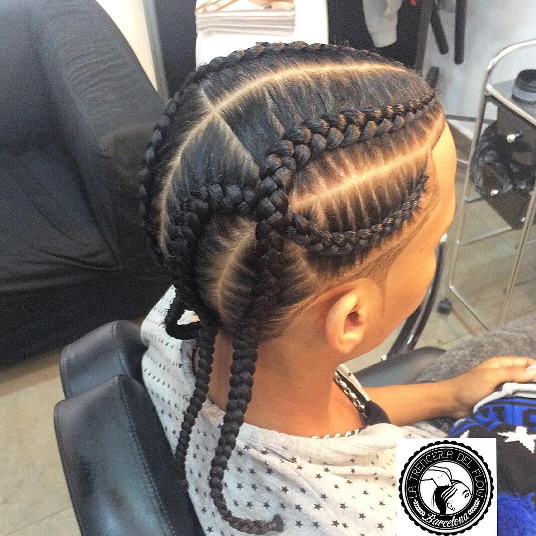 No Photo Description Available Hair Styles Braids Hair Wrap