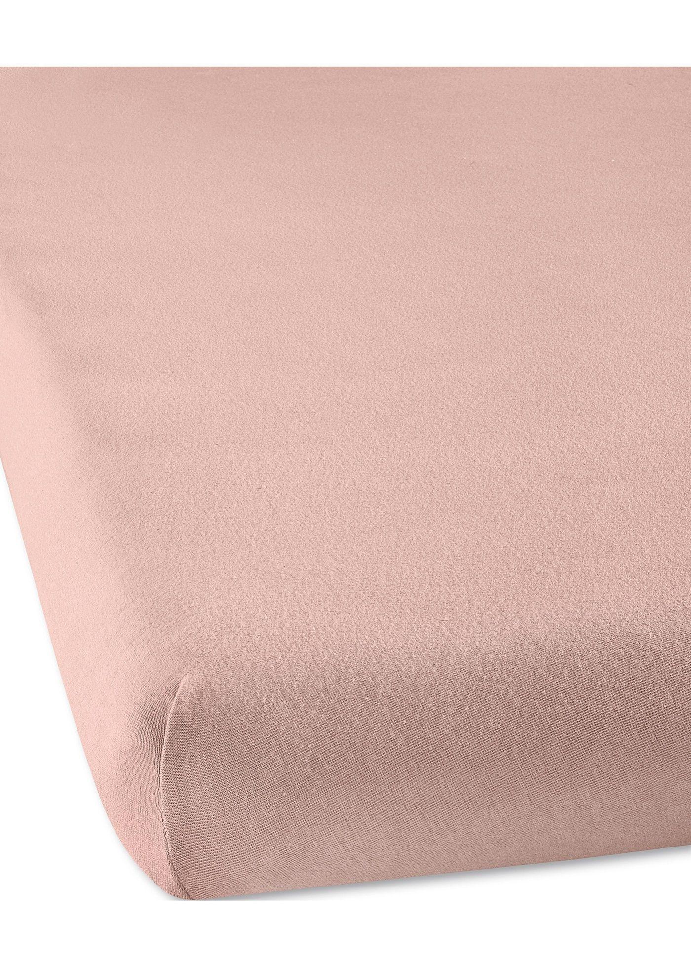 Spannbettlaken Elastic Jersey Topper Products In 2019