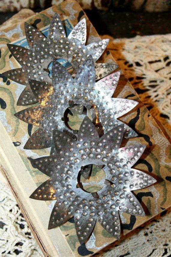 Pin by Debbie Jean on Vintage Tree Light Reflectors | Pinterest | Vintage  christmas, Vintage christmas lights and Christmas - Pin By Debbie Jean On Vintage Tree Light Reflectors Pinterest