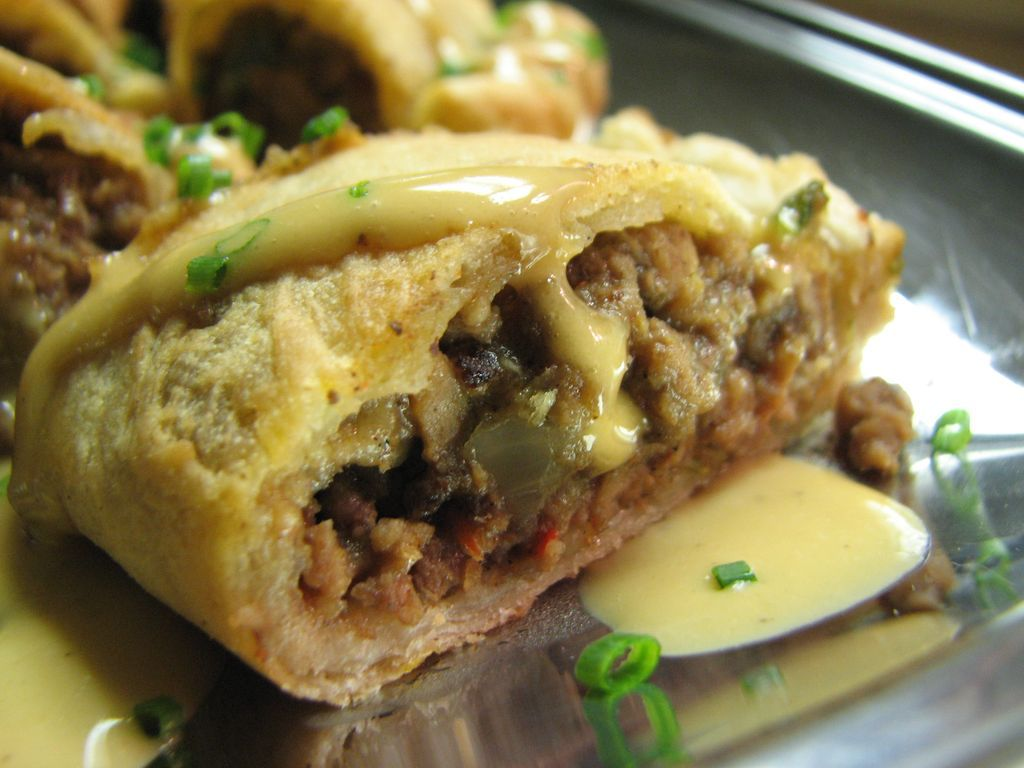 Delicious New Orleans style meat pies. | Dinner pies, Pot ...