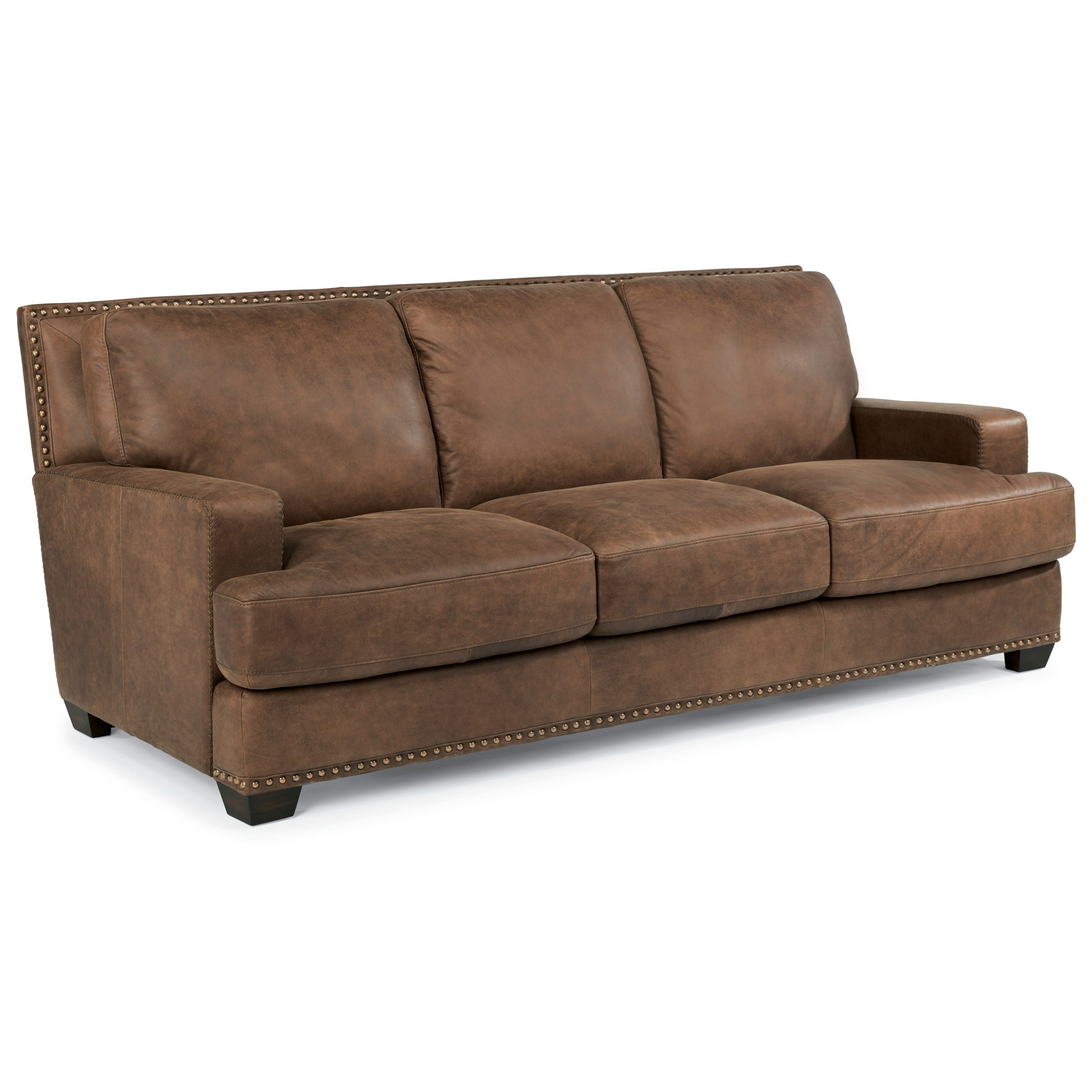 sof flexsteel couches digby couch sofa furniture collections upholstered sofas wayside lsg item