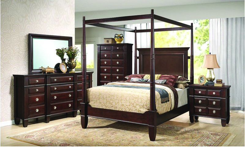 Best Furniture Store Bel Furniture Best Houston Furniture Store With Images Canopy Bedroom 400 x 300