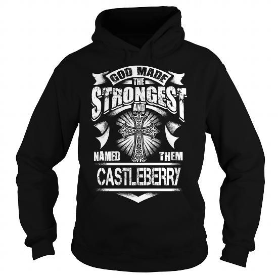 I Love CASTLEBERRY, CASTLEBERRYYear, CASTLEBERRYBirthday, CASTLEBERRYHoodie, CASTLEBERRYName, CASTLEBERRYHoodies Shirts & Tees