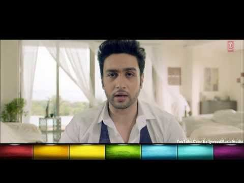 allah maaf kare full video song hd 1080p free download