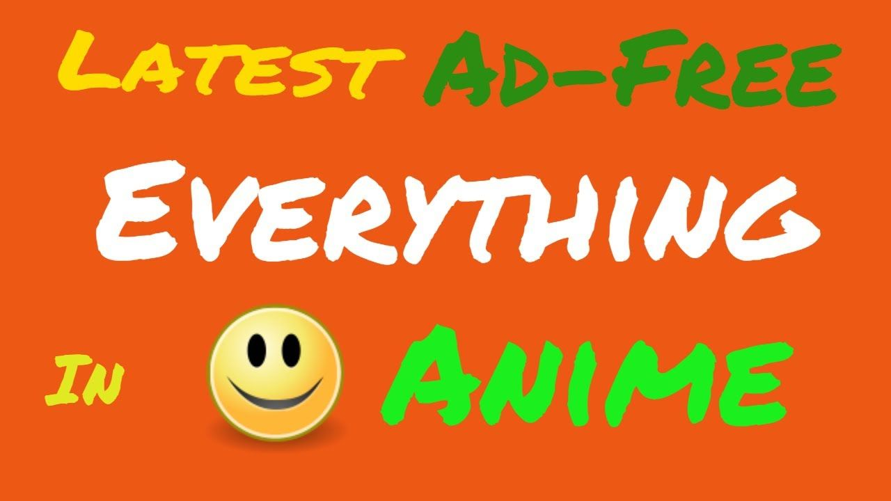 ANDROID APK INSTALL ADFREE THE BEST CARTOON APP FOR WATCH