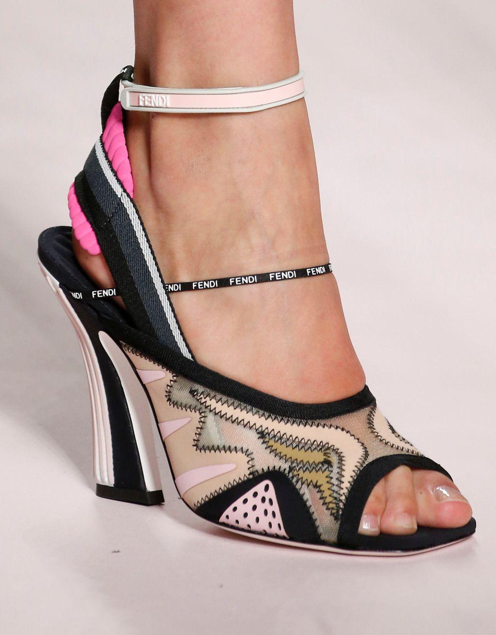 Trending shoes, Women shoes, Shoe boots