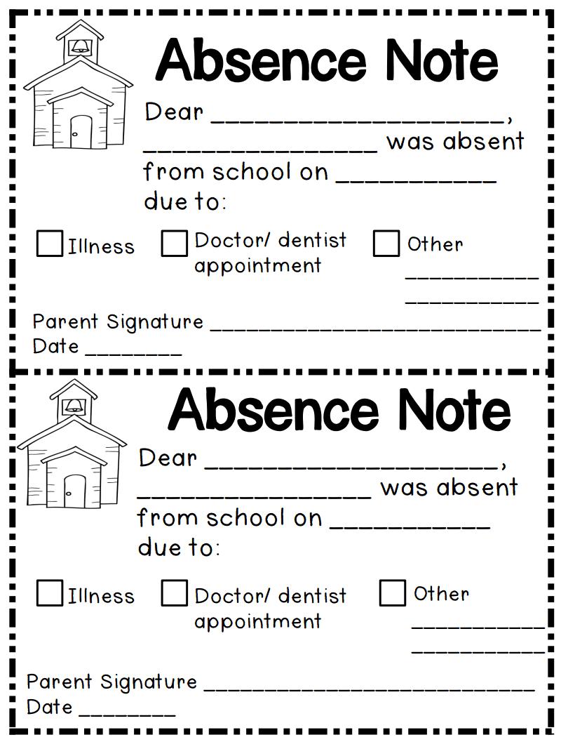 AbsentPdf  Google Drive  School Ideas    Google