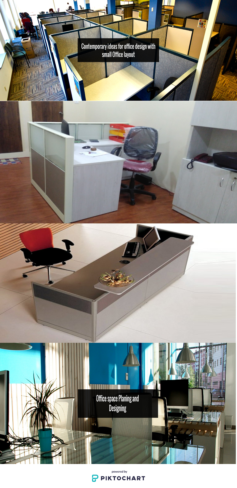 Lgs India Is A Chennai Based Best Office Furniture Manufacturers In